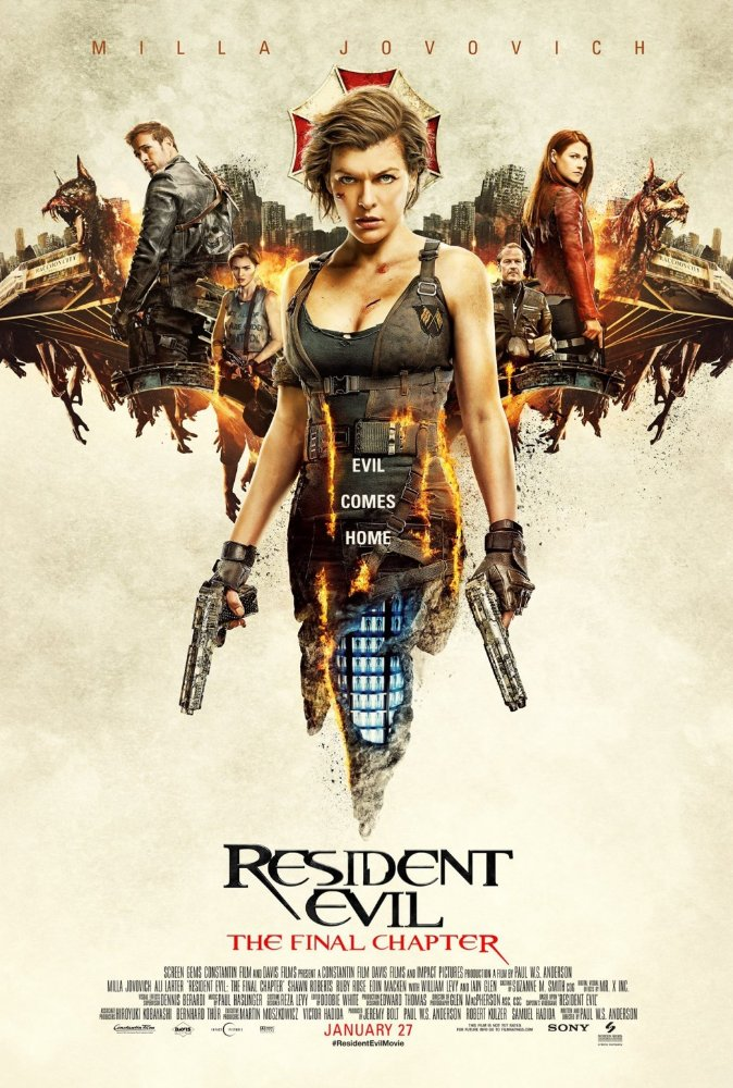AJV - Resident Evil : The Final Chapter Mv5bmt10