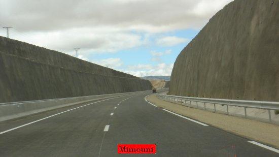 Riad  Marrakech - Avec Mimouni sur l'Autoroute de l'Atlas - Page 2 Souss_26