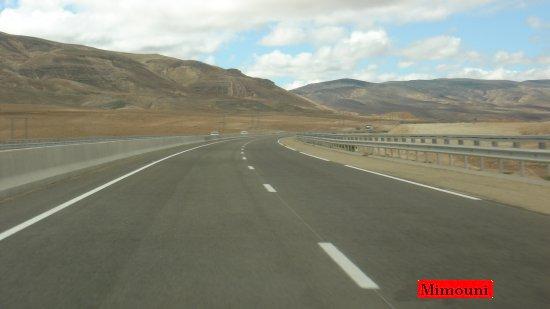 vacances maroc - Avec Mimouni sur l'Autoroute de l'Atlas - Page 2 Souss_28