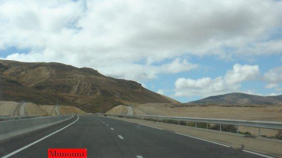 vacances maroc - Avec Mimouni sur l'Autoroute de l'Atlas - Page 2 Souss_29