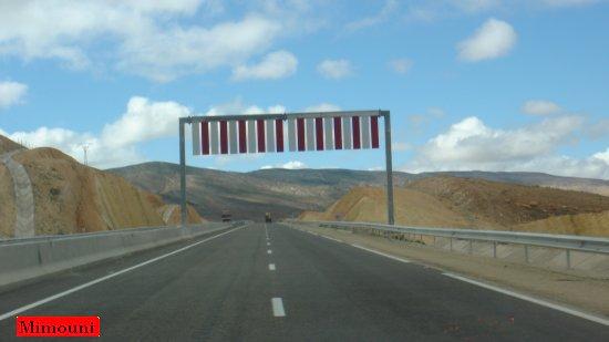 Riad  Marrakech - Le genie Marocain au service de l'infrastructure nationale Souss_31