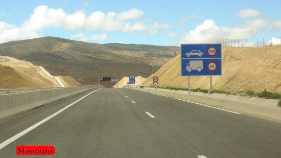 Riad  Marrakech - Le genie Marocain au service de l'infrastructure nationale Souss_32