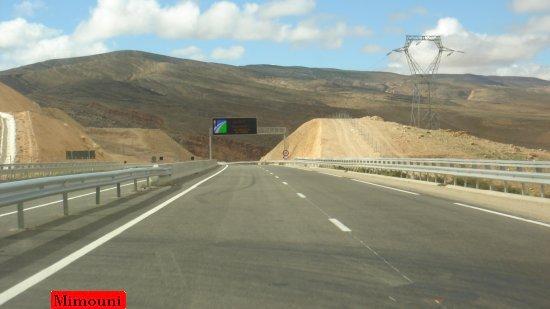 Riad  Marrakech - Le genie Marocain au service de l'infrastructure nationale Souss_33