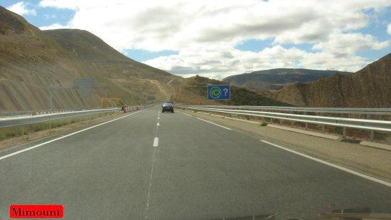 Riad  Marrakech - Le genie Marocain au service de l'infrastructure nationale Souss_37