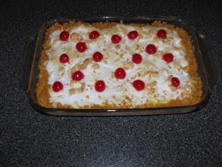 tarte au corn flakes Img_1114
