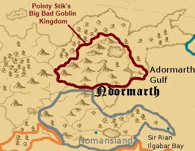 Eldar Invasion of Sirdovia, Braddia, Alledon... Psbbgk10