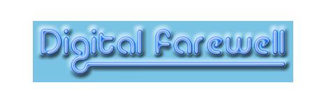 Forum online SMA diponegoro Kisaran