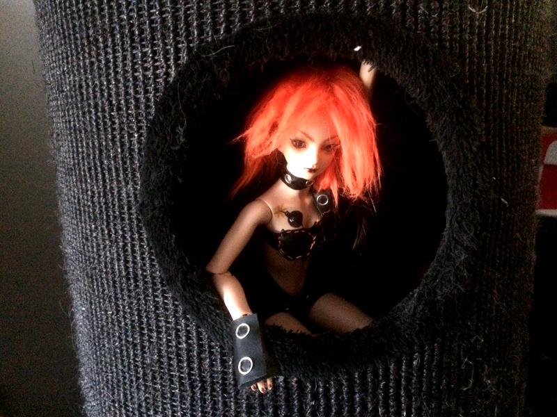 [Aquarius Doll Olivia] (Dithilde) Au coin du chat Syance18