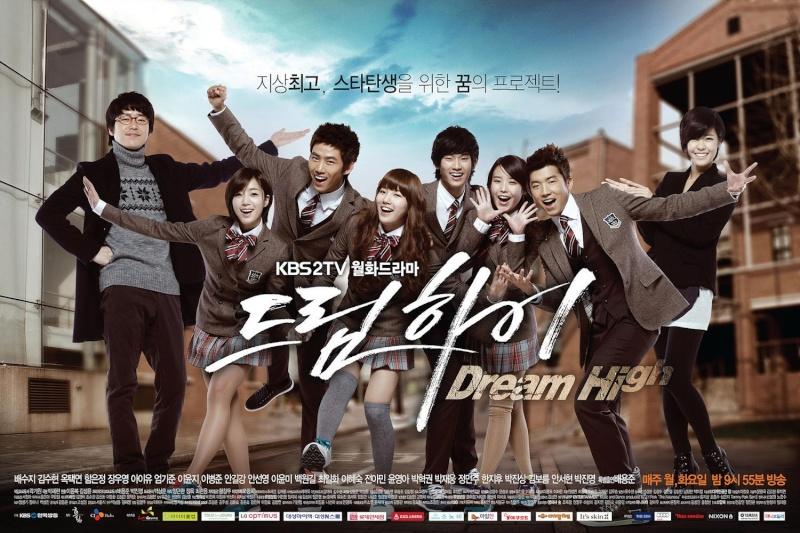 [Drama] Dream High Dream_10