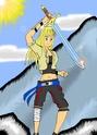 les p'tits dessins du Patchi!!! Misora10