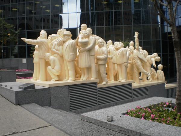 zotres sculptures za voir..... - Page 23 Copie_17