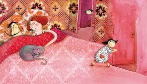 bonzour bonne zournée et bonne nuit notre ti nid za nous - Page 2 Images12
