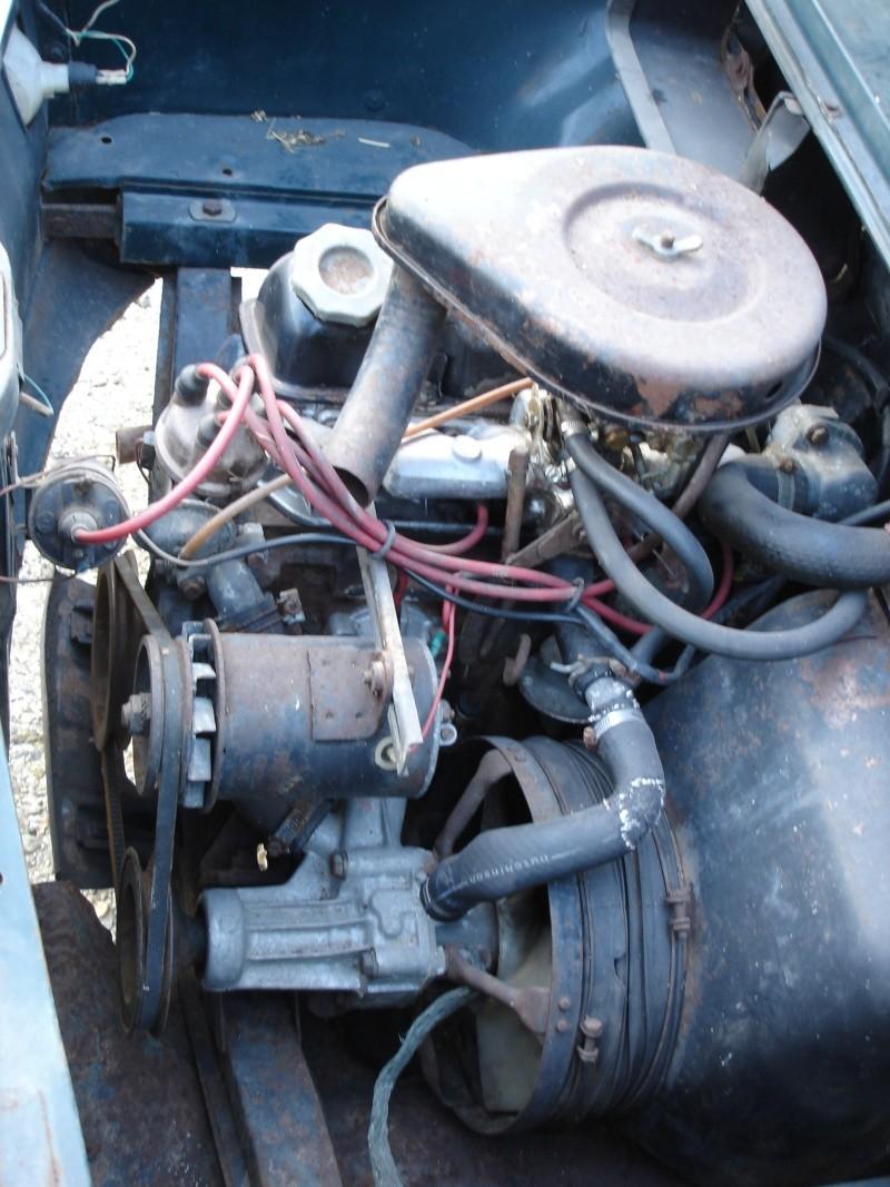 Renault 5 Alpine Coupe (kit Turbo) Dsc01410