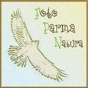 Foto Parma Natura