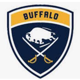 Columbus vs buffalo  Shield11