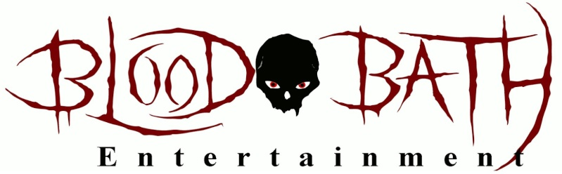 Blood-Bath Entertainment