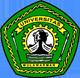 Selamat Datang Di F-TIKOM FORUM | Technology Info. & Comm. Faculty - Portal Logo-u12
