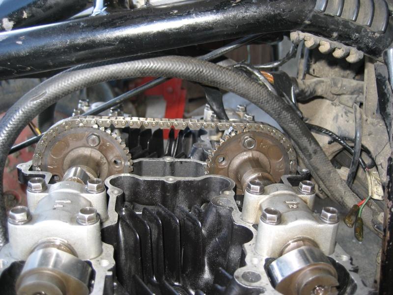 Problème carburation Z 1000 R Img_2910