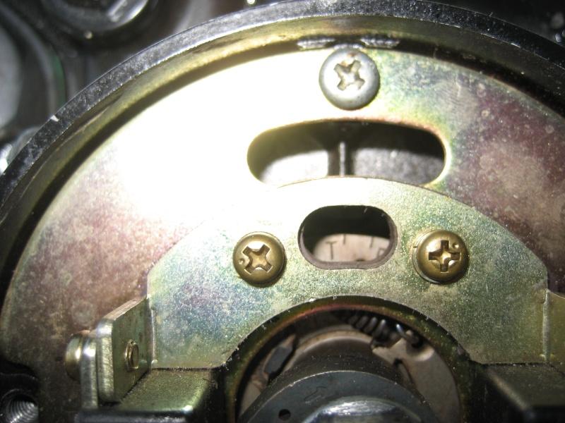 Problème carburation Z 1000 R Img_2911