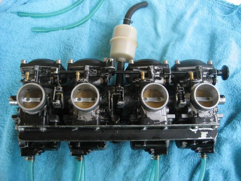 Problème carburation Z 1000 R - Page 2 Img_3110