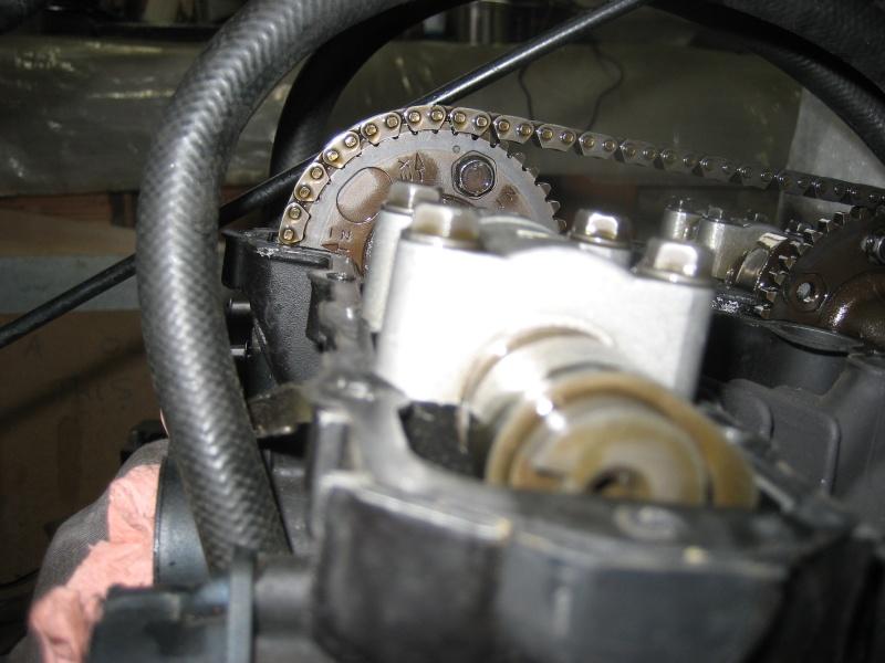 Problème carburation Z 1000 R - Page 3 Img_3618