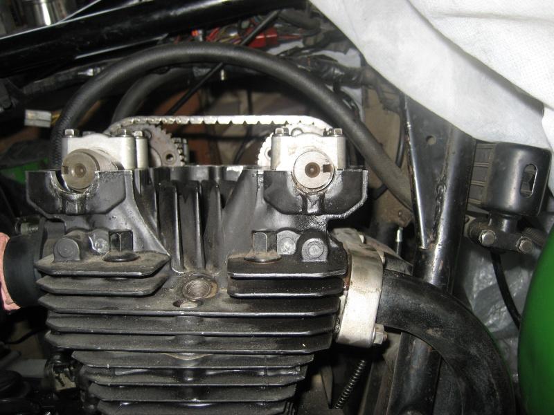 Problème carburation Z 1000 R - Page 5 Img_4312