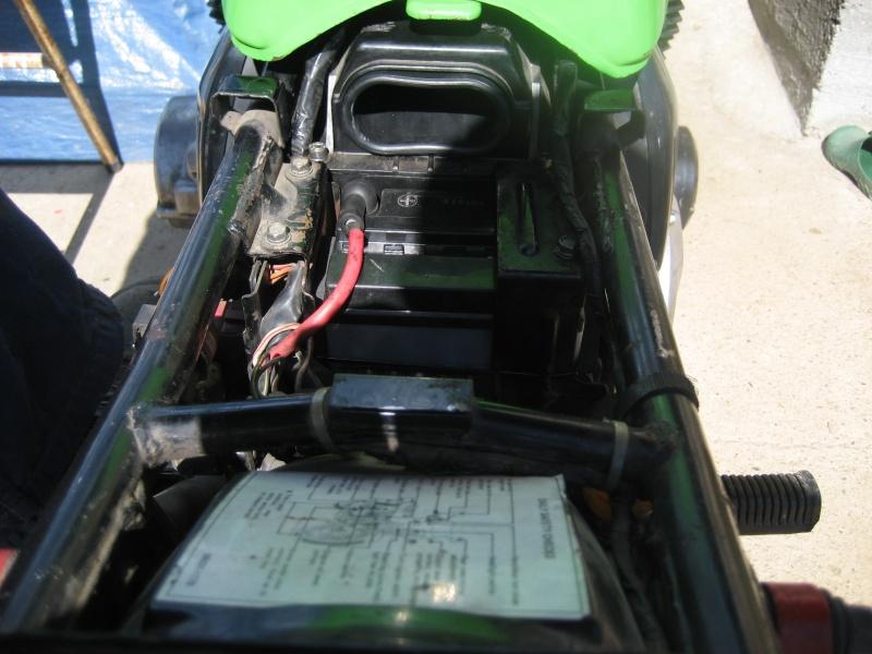 Problème carburation Z 1000 R - Page 5 Img_4410