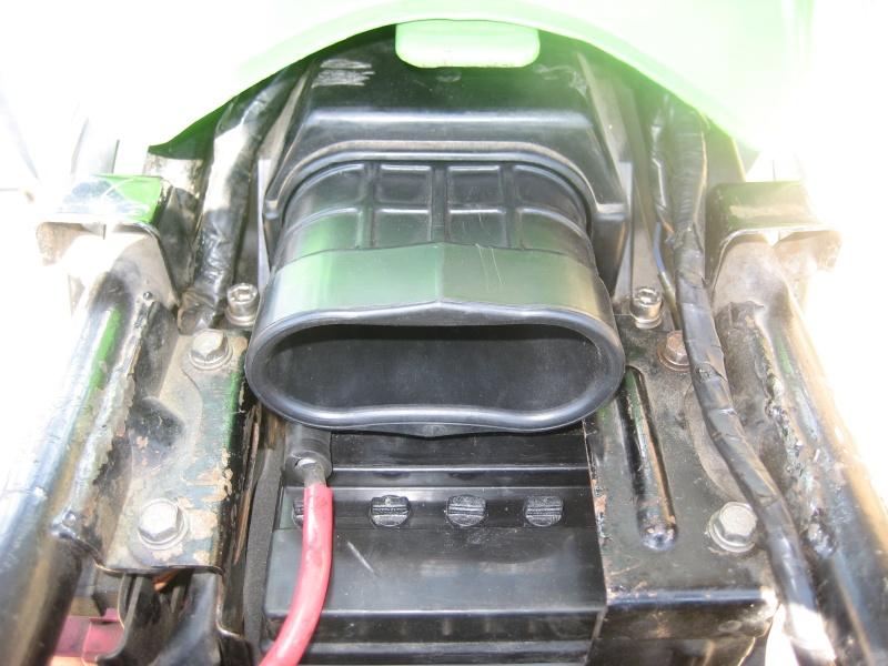 Problème carburation Z 1000 R - Page 5 Img_4411