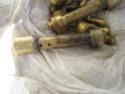 Problème carburation Z 1000 R Img_2912