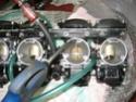 Problème carburation Z 1000 R - Page 2 Img_3611