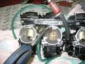 Problème carburation Z 1000 R - Page 2 Img_3612