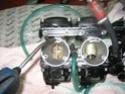 Problème carburation Z 1000 R - Page 2 Img_3613