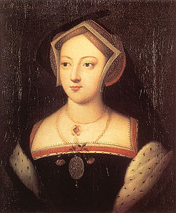 Philippa Gregory (Topic général) 250px-10