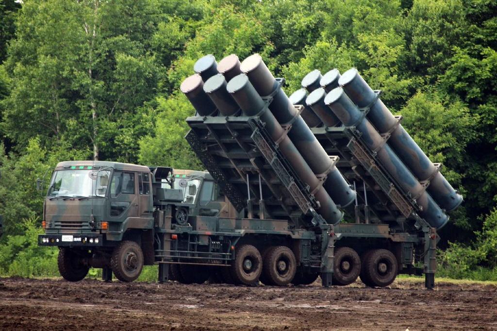 Missiles antinavires 113