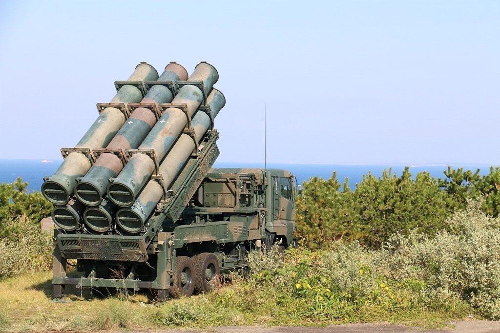 Missiles antinavires 312