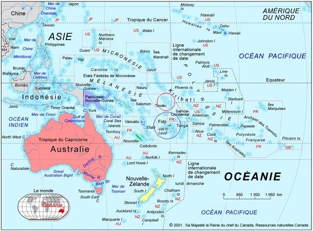 Fidji Carte_10