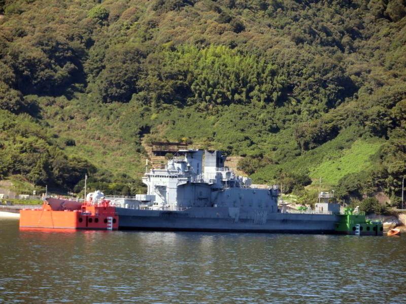 Missiles antinavires Exshir12