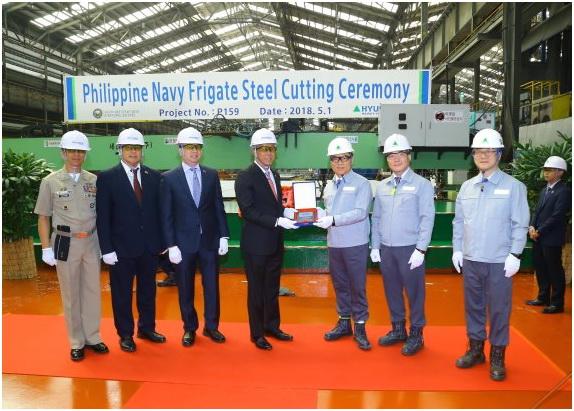 Marine des Philippines - Page 7 Hhi10