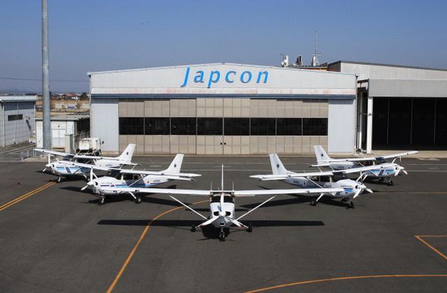 [JCG] Garde-Côtes du Japon - Page 17 Japcon10