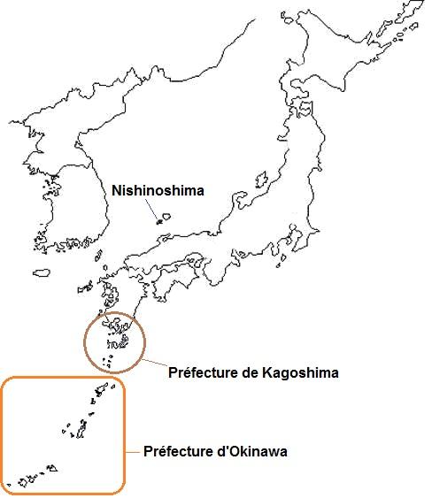 [JCG] Garde-Côtes du Japon - Page 17 Jcg10