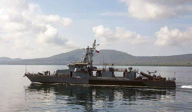 Marine des Philippines - Page 8 Ps-38-10
