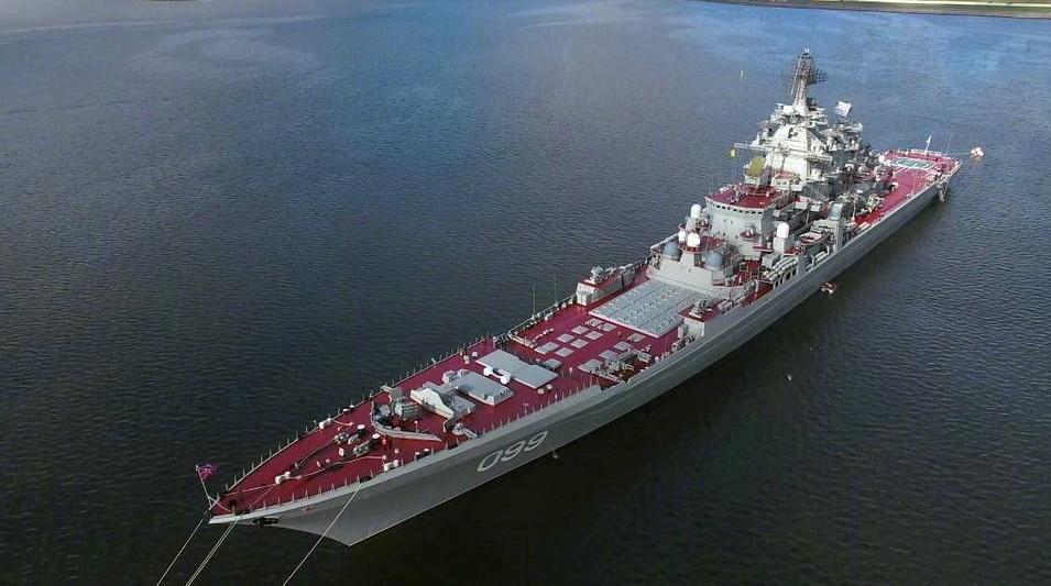 Croiseurs russes/soviètiques  - Page 3 Pyotr_10
