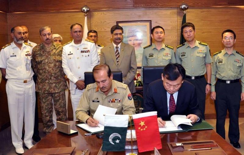 Marine Pakistanaise. - Page 5 Rawalp10
