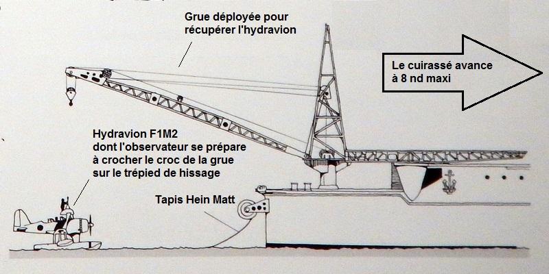 IJN Yamato en détails - Page 3 Ta3a10