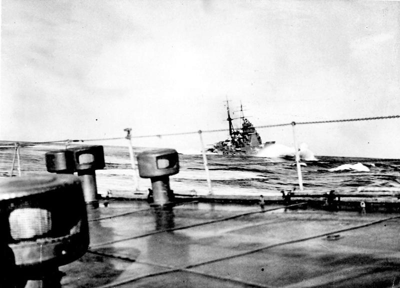 Croiseurs japonais - Page 5 Takao_10