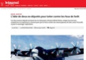 [Aviation maritime] Shinmaywa US-2 Jsl21010