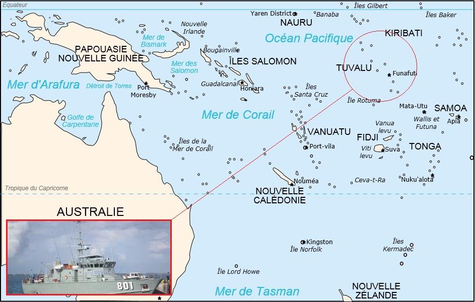 Tuvalu Tuvalu10