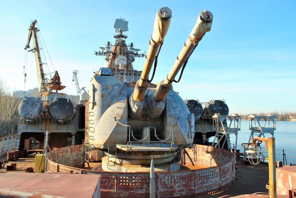 Croiseurs russes/soviètiques  - Page 3 Ukr10