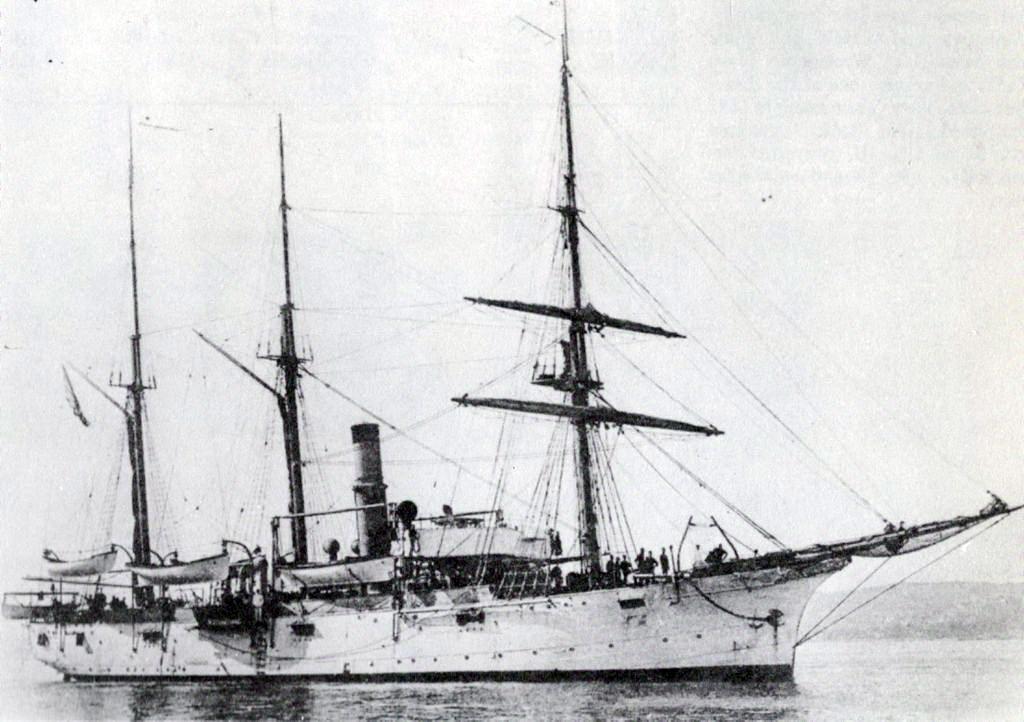 USS Ranger (1876-1958) Uss_ra11