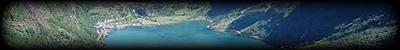 Point Lookout Fiordo10